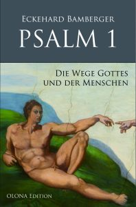 Palm 1 Buchcover